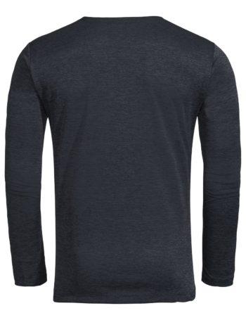 Essential LS Longsleeve T-Shirt