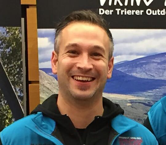 Jan Ostermann