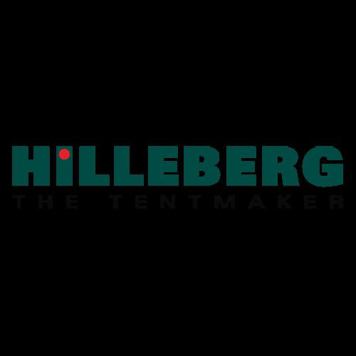 Neu bei Viking: HILLEBERG