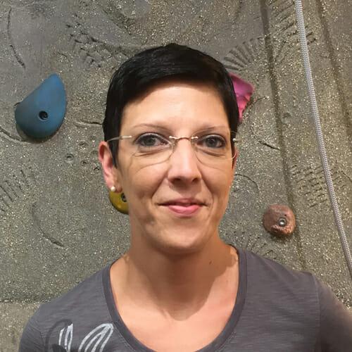 Myriam Seidenthal