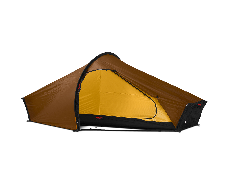 Hilleberg Enan, 1 Personen Zelte,