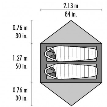 Hubba Hubba NX V7