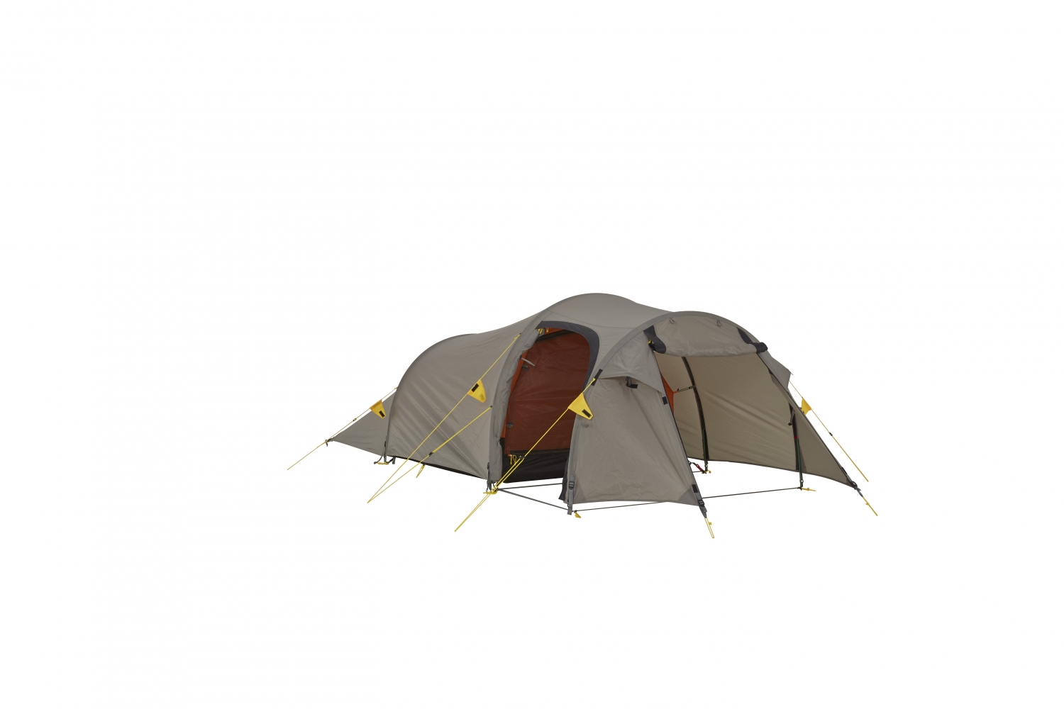 9a074bb2d2e55c Intrepid 2 TL – Viking Adventures®