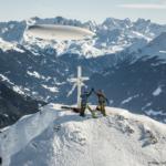 EOFT1920_Zeppelin_Skiing_LR_©Mirja Geh:Red Bull Content Pool_01