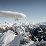 EOFT1920_Zeppelin_Skiing_LR_©Mirja Geh:Red Bull Content Pool_03