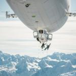 EOFT1920_Zeppelin_Skiing_LR_©Mirja Geh:Red Bull Content Pool_05