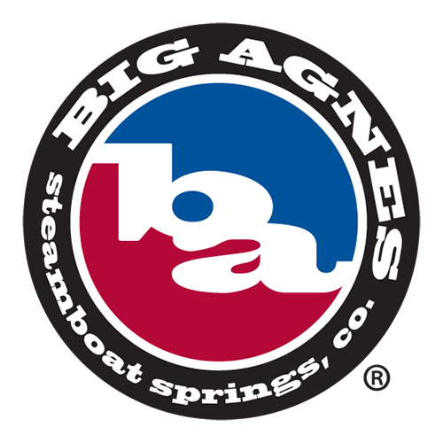 Neu bei Viking: Big Agnes
