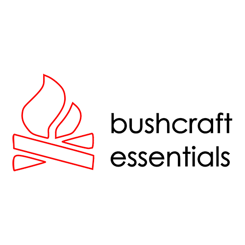 Neu bei Viking: Bushcraft Essentials