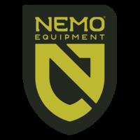 nemo_500x500
