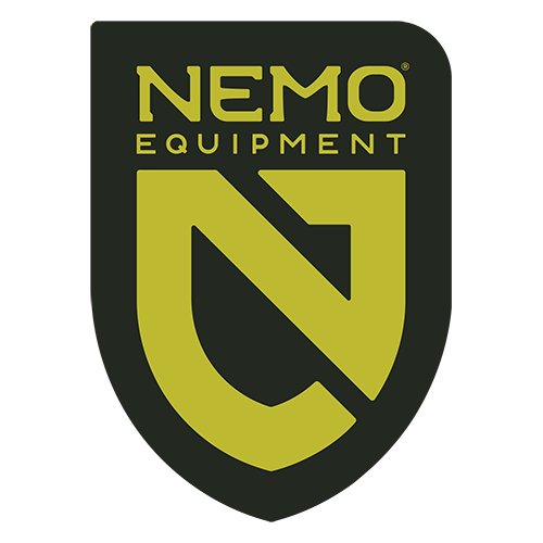 Neu bei Viking: Nemo Equipment