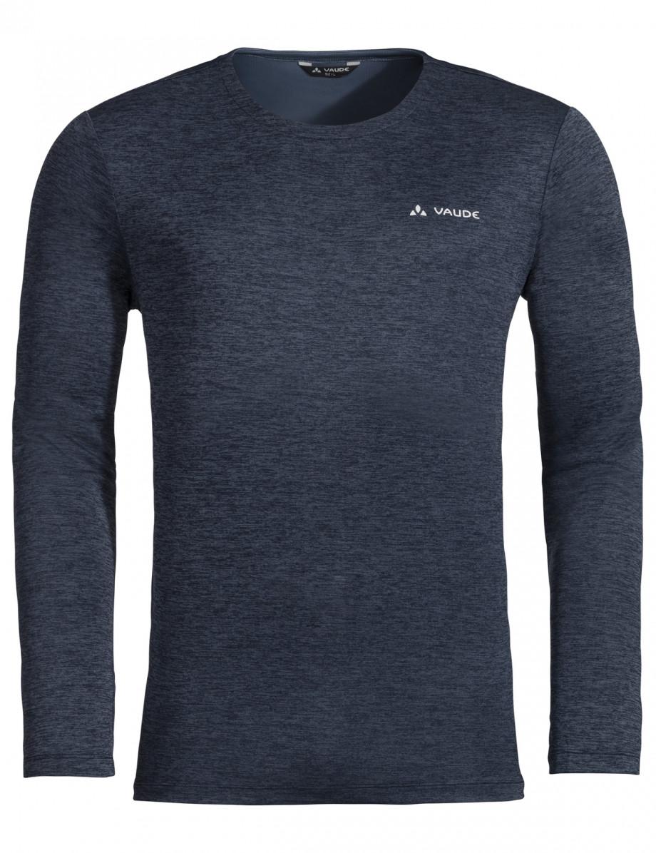 Men's Essential LS T-Shirt
