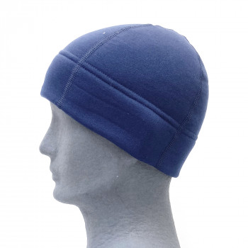 Viking Powerstretch Hat