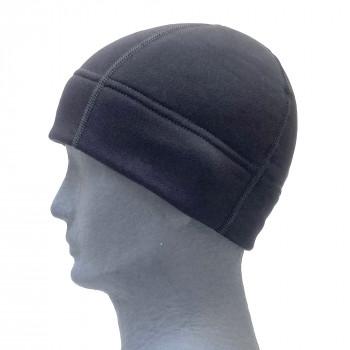 Viking Powerstretch Hat