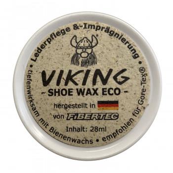 Viking Shoe Wax Eco Mini
