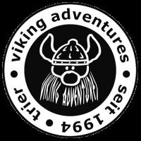 viking_logo_dot